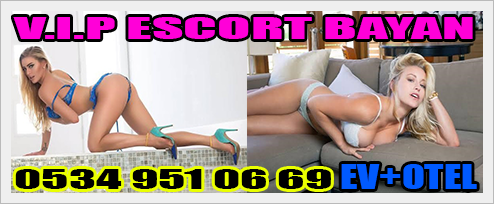 beylikduzu escort